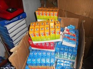dove acquistare preservativi